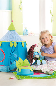 Haba Soft Dolls And The Extra Clothes Sets A Guide