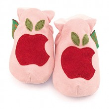 Apple Shoes