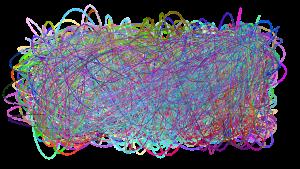 crayons-1807453_1280