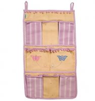 Butterfly organiser from Win Green