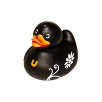Luxury Duck - Decor