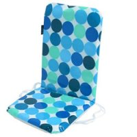 Highchair Cushion from ZPM