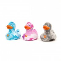 Mini Luxury GI Duck Set