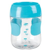 Oxo Tot Training Cup in Blue