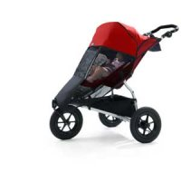 Shade-a-Babe Pushchair Sunshade