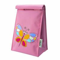 Hungry Jungle Snack Bag - Butterfly