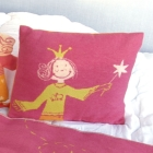 Juwel Cushion from David Fussenegger - Princess