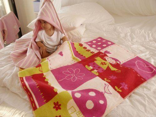 juwel blanket from david fussenegger goblin baby blanket by david fussenegger funky moose. Black Bedroom Furniture Sets. Home Design Ideas
