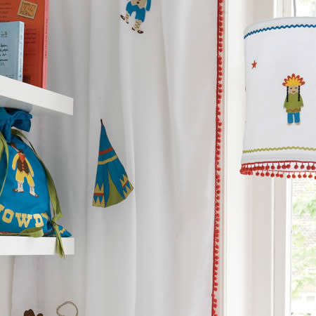 Funky curtains uk curtains blinds - Funky bathroom accessories uk ...